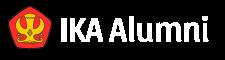IKA Alumni